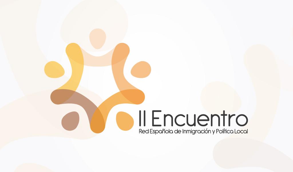Instituciones locales, autonómicas, del Estado y la Unión Europea se unen para debatir sobre las políticas de inmigración